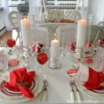 st-valentine-red-white-table-setting1-2.jpg