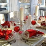 st-valentine-red-white-table-setting1-3.jpg
