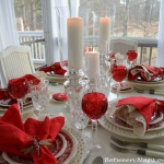 st-valentine-red-white-table-setting1-4.jpg