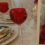 st-valentine-red-white-table-setting2-12.jpg