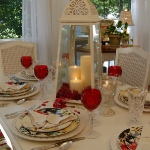 st-valentine-red-white-table-setting2-13.jpg
