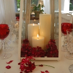 st-valentine-red-white-table-setting2-14.jpg