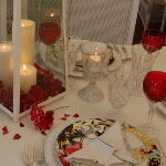 st-valentine-red-white-table-setting2-6.jpg