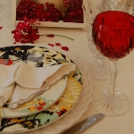 st-valentine-red-white-table-setting2-9.jpg