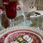 st-valentine-red-white-table-setting3-15.jpg