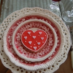 st-valentine-red-white-table-setting3-7.jpg