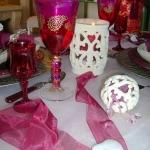 st-valentine-table-setting1-10.jpg