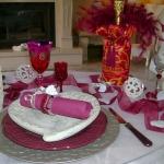 st-valentine-table-setting1-2.jpg
