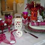 st-valentine-table-setting1-3.jpg