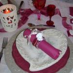 st-valentine-table-setting1-4.jpg