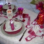 st-valentine-table-setting1-5.jpg