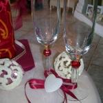 st-valentine-table-setting1-7.jpg