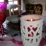 st-valentine-table-setting1-8.jpg