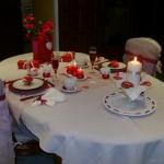 st-valentine-table-setting2-1_0.jpg