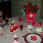 st-valentine-table-setting2-2_0.jpg