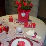 st-valentine-table-setting2-4_0.jpg