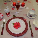 st-valentine-table-setting2-7_0.jpg