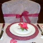 st-valentine-table-setting2-8_0.jpg