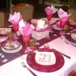 st-valentine-table-setting3-1.jpg