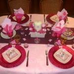 st-valentine-table-setting3-2.jpg