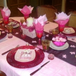 st-valentine-table-setting3-3.jpg