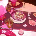 st-valentine-table-setting3-4.jpg
