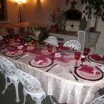 st-valentine-table-setting4-1.jpg