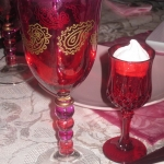st-valentine-table-setting4-11.jpg