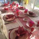 st-valentine-table-setting4-4.jpg