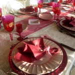 st-valentine-table-setting4-5.jpg