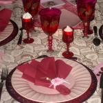 st-valentine-table-setting4-6.jpg