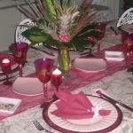 st-valentine-table-setting4-7.jpg