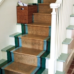 stair-riser-and-steps-decorating-stripes2.jpg
