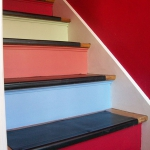 stair-riser-and-steps-decorating-stripes5.jpg