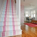 stair-riser-and-steps-decorating-stripes7.jpg