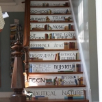 stair-riser-and-steps-decorating-library1.jpg