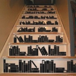 stair-riser-and-steps-decorating-library2.jpg