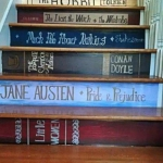 stair-riser-and-steps-decorating-library3.jpg