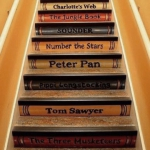 stair-riser-and-steps-decorating-library4.jpg