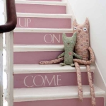 stair-riser-and-steps-decorating-text1.jpg