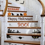 stair-riser-and-steps-decorating-text10.jpg