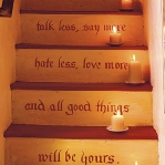 stair-riser-and-steps-decorating-text11.jpg