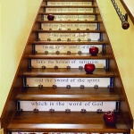 stair-riser-and-steps-decorating-text12.jpg