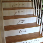 stair-riser-and-steps-decorating-text6.jpg