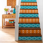 stair-riser-and-steps-decorating-stenciling3.jpg