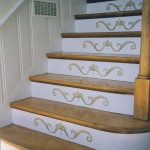 stair-riser-and-steps-decorating-stenciling4.jpg