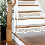 stair-riser-and-steps-decorating-stenciling6.jpg