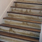 stair-riser-and-steps-decorating-art-painting4.jpg