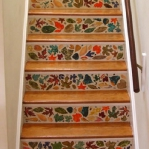 stair-riser-and-steps-decorating-art-painting5.jpg