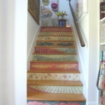 stair-riser-and-steps-decorating-art-painting7.jpg